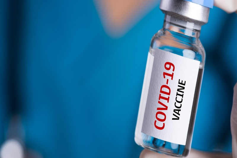 Greece gives 150 euro to young people to vaccinate against Covid-19