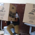 latin america elections