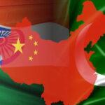 pakistan united states china