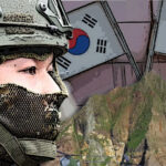 south korea japan ties
