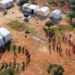 syrian resurrection plans