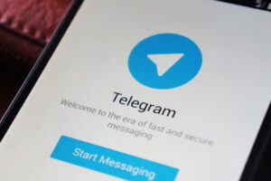 Telegram could receive a hefty fine from Germany