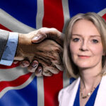 uk trade deal