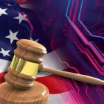 US lawmakers introduce sweeping antitrust bills to regulate Big Tech