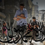 afghan taliban peace talk