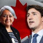 canada first indigenous governor
