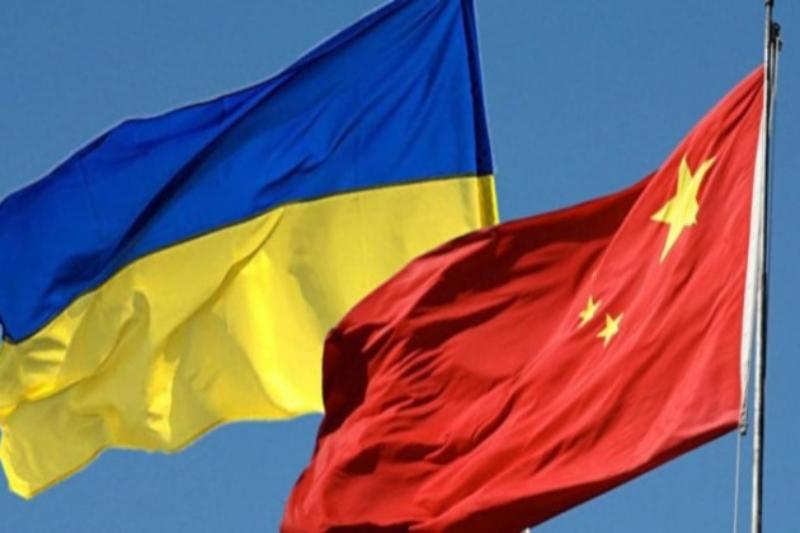 china ukraine