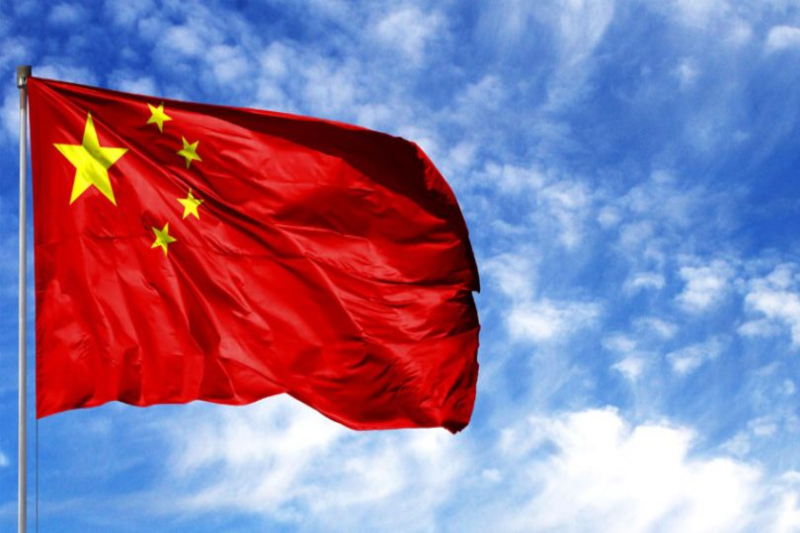 China blames the EU for placing unacceptable preconditions to visit Xinjiang province