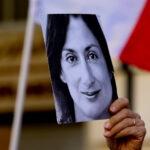 daphne caruana galizia murder