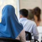 europe hijab ban