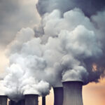 g20 nations energy policies