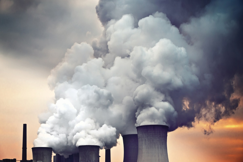 How four G20 nations' energy policies are threatening climate