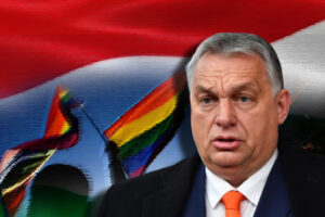 Hungary's Orban proposes referendum over controversial new LGBTQ law