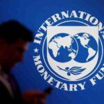 imf boosts jordan loan