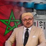 morocco china covid vaccines