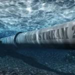 nord stream 2 gaspipeline