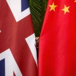 nuclear war uk china