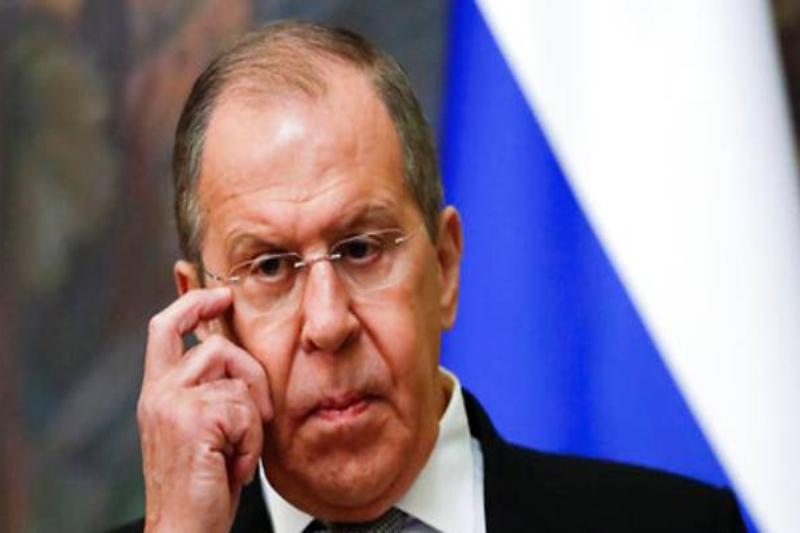 Singapore, Russia for resolving Myanmar crisis