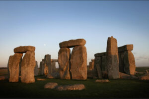 Stonehenge could be stripped off as world heritage site, confirms UNESCO; But Why?