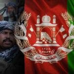 taliban leaers afghanistan