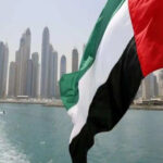 uae favorable country