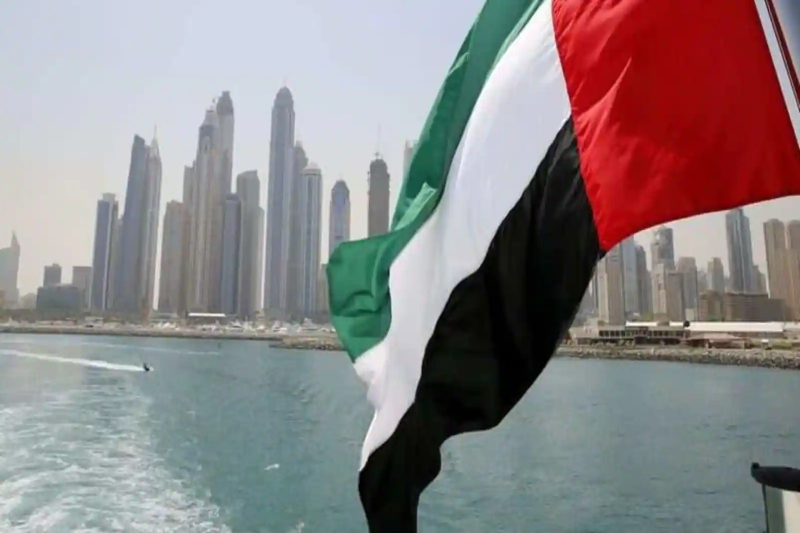 UAE leading in various aspects making it most favorable country to stay