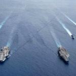 us china's unlawful maritime