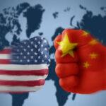 us china cold war