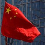 anti chinese geopolitics