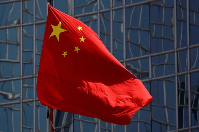 Protect science from anti-Chinese geopolitics