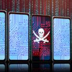 australia malware