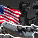 biden impeachment afghanistan