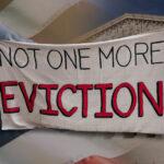 biden's eviction moratorium