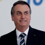 Brazil's top court to probe Bolsonaro's allegations of voting fraud
