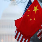 chinese military in biden rule