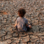 climate risk children