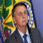 congress rejects bolsonaro