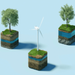 eu commission green challenge