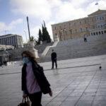 greece anti covid 19 measures