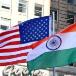 india us geopolitics
