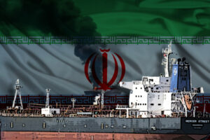 Tanker attacked off Oman: UK, US blame Iran, Israel claims to have 'evidence' of Tehran's role