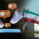 iran new bill internet restriction