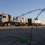 israel eases commercial restrictions