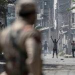 kashmir locals militants
