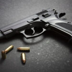 mexico us gunmakers