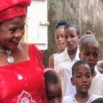 nigeria's jewish leader freed