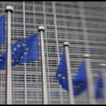 nine ministers eu migrants