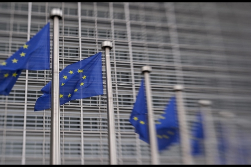 Nine countries ask the EU to respond to political use of migrants