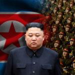 north korea military to civil