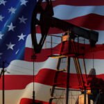 us russian crude